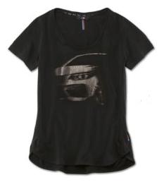 Коллекция аксессуаров BMW ///M 2016-2019 - фото pic_2ba79bc033e9213113fa33e1fe8afd21_1920x9000_1.png