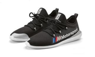 BMW Motorsport. Коллекция 2015/2019 - фото pic_3e5bfec77f0b8d18ac6ddf44fe5ee196_1920x9000_1.png
