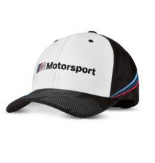 BMW Motorsport. Коллекция 2015/2019 - фото pic_40ea4bcb975d415a498f906c48e006cd_1920x9000_1.png