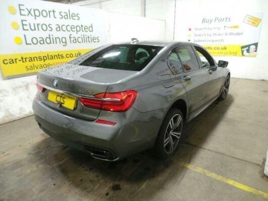 Машинокомплект BMW 730d (G11) - фото pic_e51d9ed0d74f55f_700x3000_1.jpg