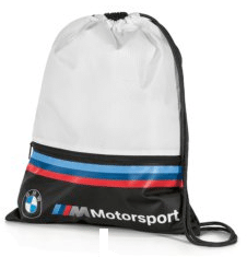 BMW Motorsport. Коллекция 2015/2019 - фото pic_8370b25387b9e2b6fccc46e86761afbc_1920x9000_1.png