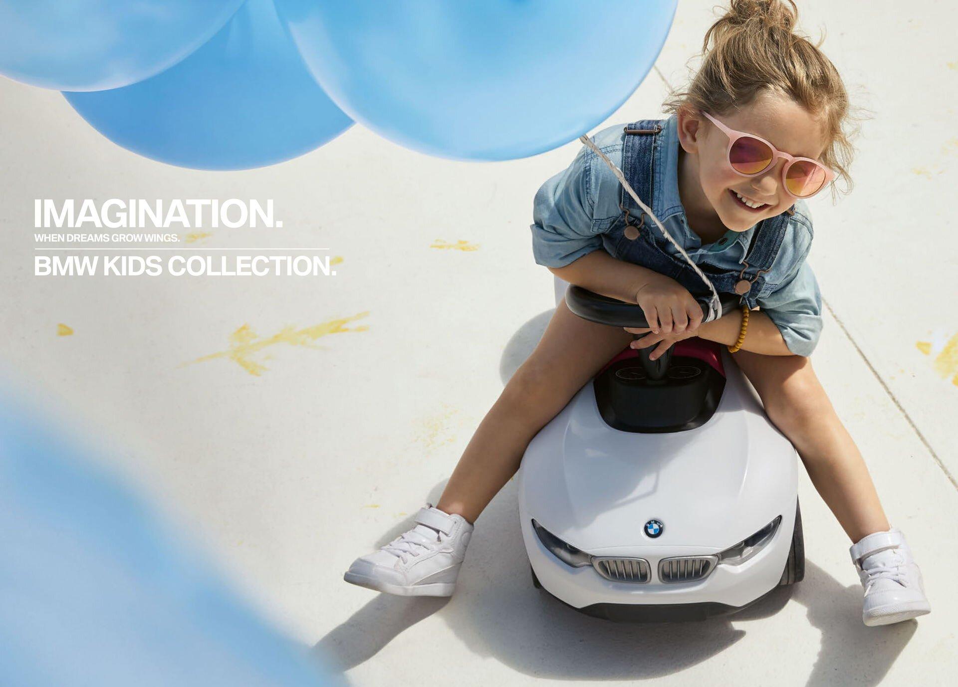 Коллекция аксессуаров BMW LIFESTYLE 2018-2020 - фото pic_aacc552d2b82b29_1920x9000_1.jpg