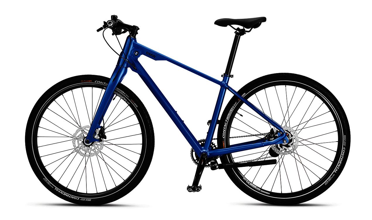 Велосипеды BMW - фото pic_2cc7a9a5354cac5ce124597ed6e8551c_1920x9000_1.png