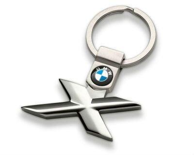 Коллекция аксессуаров BMW X 2018 - фото pic_12767863dafa833a5de3d108ec6dcb7d_1920x9000_1.jpg