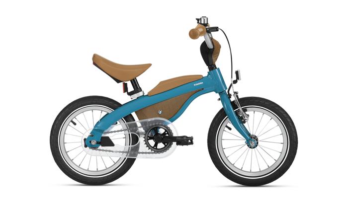 Велосипеды BMW - фото 7