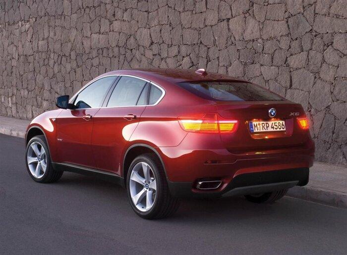 Запчасти под заказ для BMW F01/G11//F07/F10/F15/F20/F25/F30/F34/G30.... - фото 2