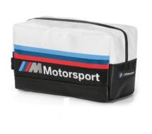 BMW Motorsport. Коллекция 2015/2019 - фото pic_1cd715cc415fc5d903c9d9cd23c54323_1920x9000_1.png