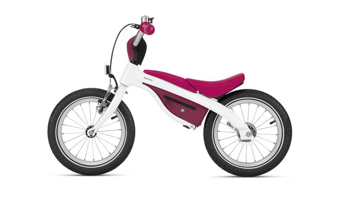 Велосипеды BMW - фото 5