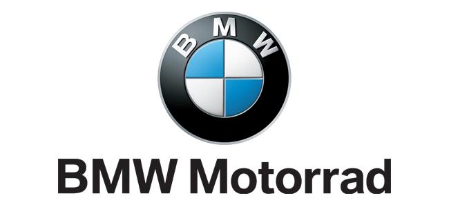 Новые оригинальные аксессуары BMW Motorrad - фото 1