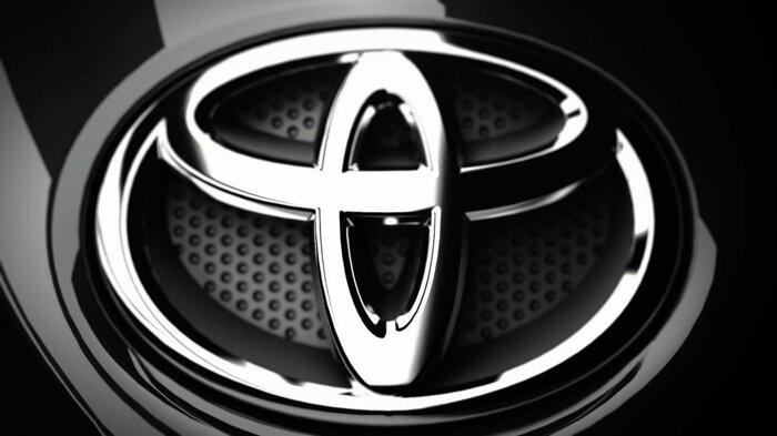 Новые оригинальные и лицензионные запчасти Toyota - фото pic_a2b5f46fa6cc5f4_700x3000_1.jpg