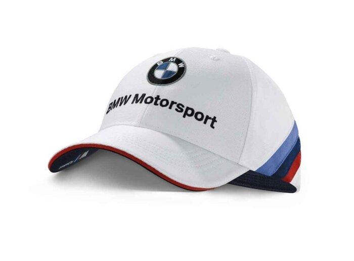 BMW Motorsport. Коллекция 2015/2019 - фото 15