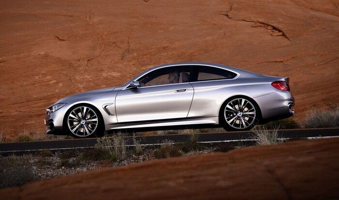 Запчасти под заказ для BMW F01/G11//F07/F10/F15/F20/F25/F30/F34/G30.... - фото BMW F32