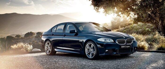 Запчасти под заказ для BMW F01/G11//F07/F10/F15/F20/F25/F30/F34/G30.... - фото BMW F10