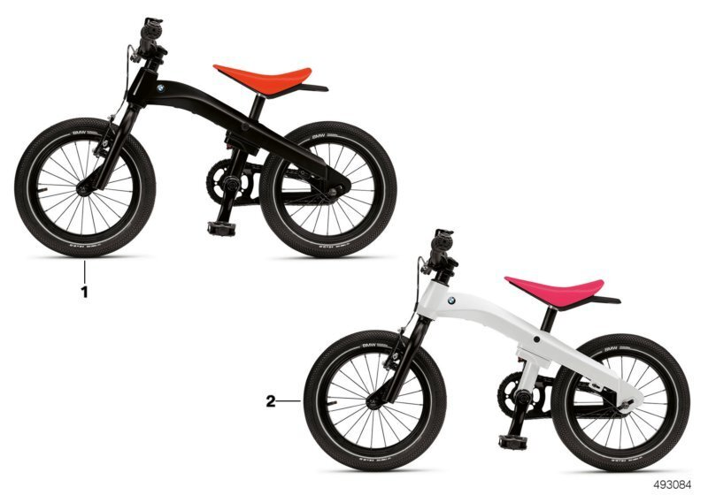 Велосипеды BMW - фото pic_06c1662c75b670ec273508e9b6e5921f_1920x9000_1.jpg