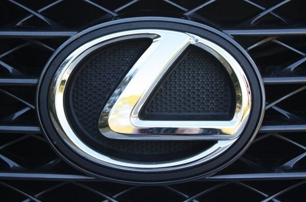 Новые оригинальные и лицензионные запчасти Lexus - фото pic_c40497a80ed7290_700x3000_1.jpg
