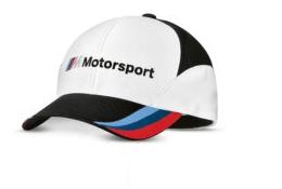BMW Motorsport. Коллекция 2015/2019 - фото pic_e409e615e5fc40c28f046028b8a6c087_1920x9000_1.png
