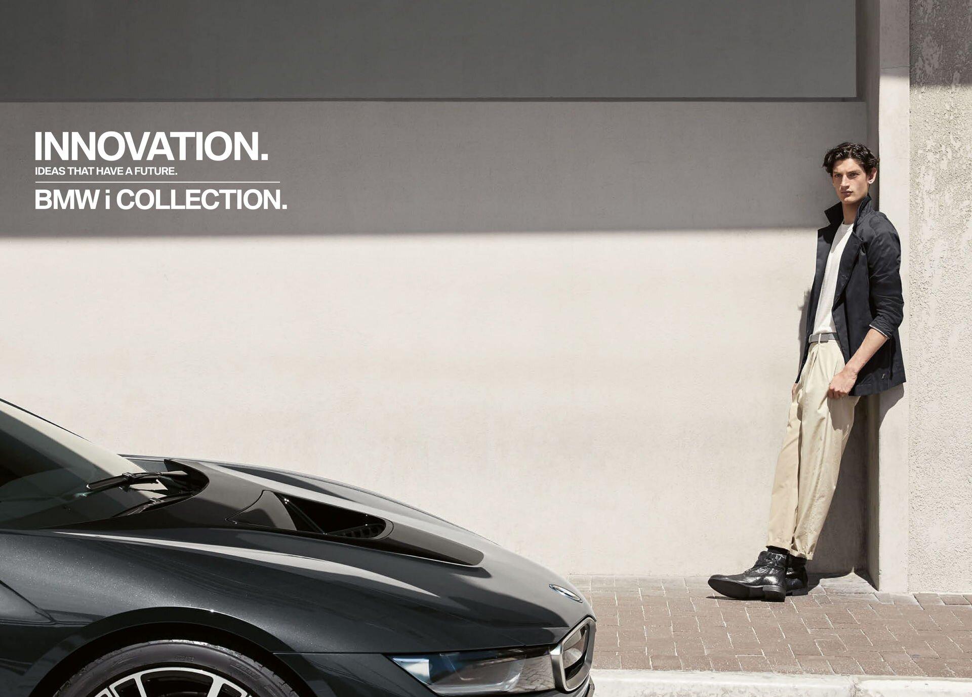 Коллекция аксессуаров BMW LIFESTYLE 2018-2020 - фото pic_5fca2c56d058fdb_1920x9000_1.jpg