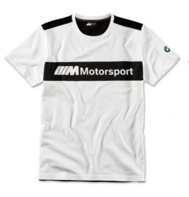 BMW Motorsport. Коллекция 2015/2019 - фото pic_77ede881c8791b452468ca446cf8f2ea_1920x9000_1.png