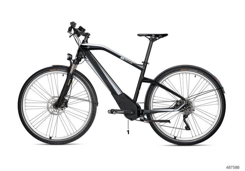 Велосипеды BMW - фото pic_5b0d661ed67afaa9e7749da4e993410e_1920x9000_1.jpg