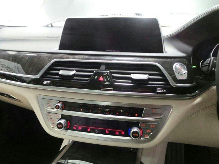 Машинокомплект BMW 730d (G11) - фото pic_dab2f1ab709c944_700x3000_1.jpg