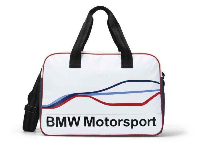 BMW Motorsport. Коллекция 2015/2019 - фото 21