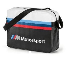 BMW Motorsport. Коллекция 2015/2019 - фото pic_7492305cd758f60f14bbb3728fa2cfac_1920x9000_1.png