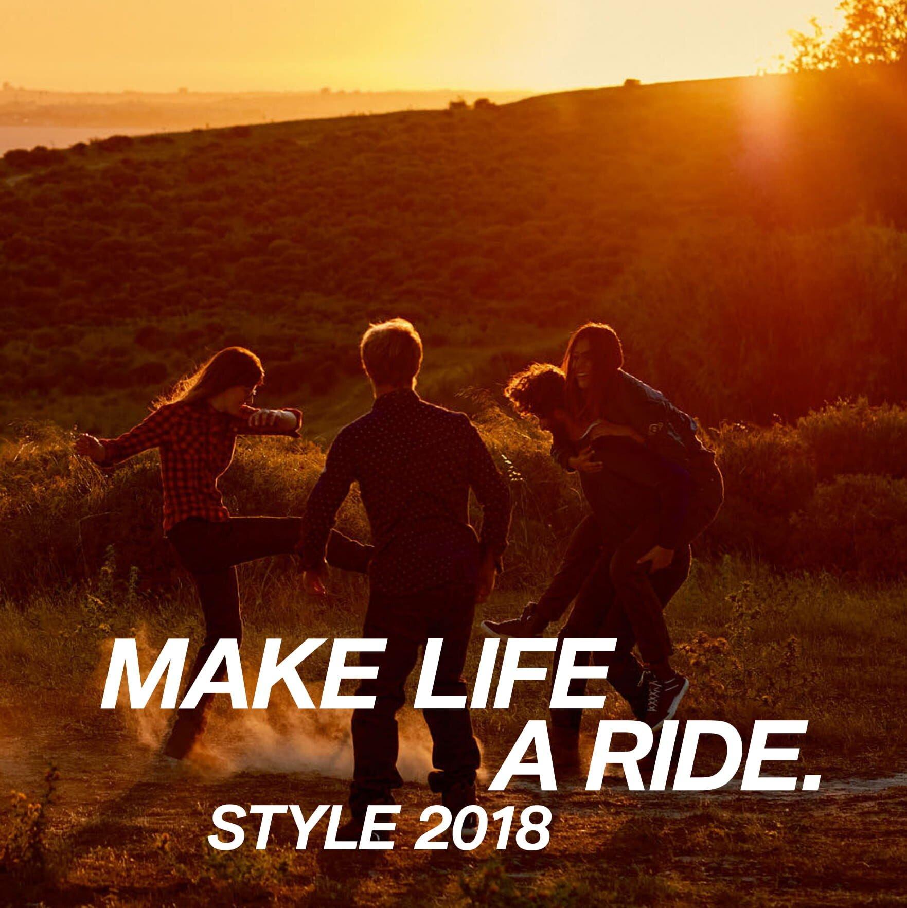 Коллекция BMW Motorrad Style 2018 - фото pic_89968e7a737fbe1_1920x9000_1.jpg