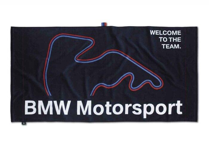 BMW Motorsport. Коллекция 2015/2019 - фото 17