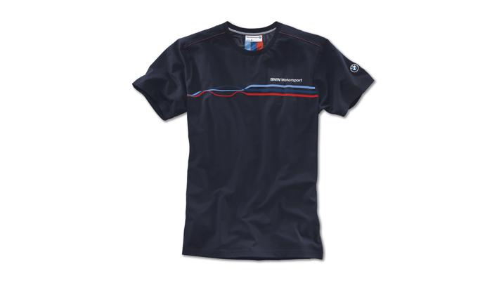 BMW Motorsport. Коллекция 2015/2019 - фото 26