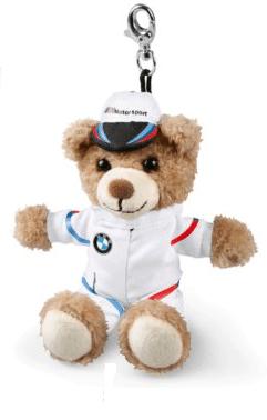BMW Motorsport. Коллекция 2015/2019 - фото pic_88588ca68d151903a5d42a11af37cb97_1920x9000_1.png