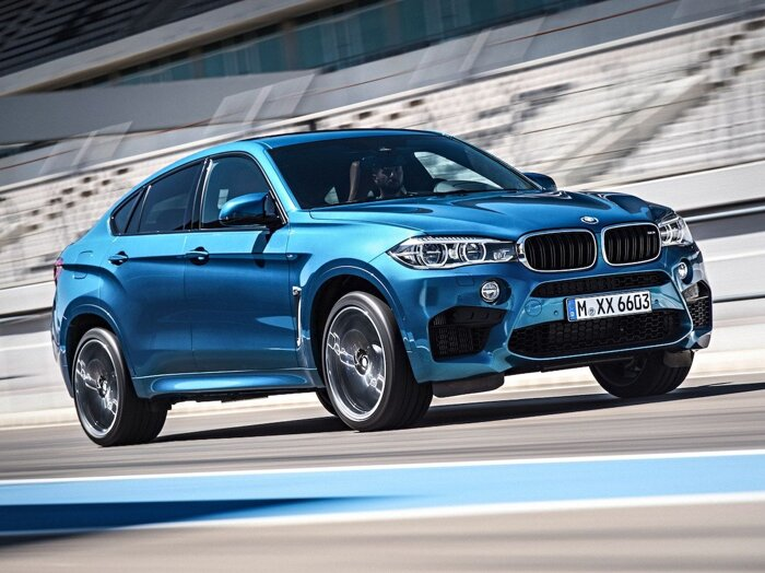 Запчасти под заказ для BMW F01/G11//F07/F10/F15/F20/F25/F30/F34/G30.... - фото BMW F16