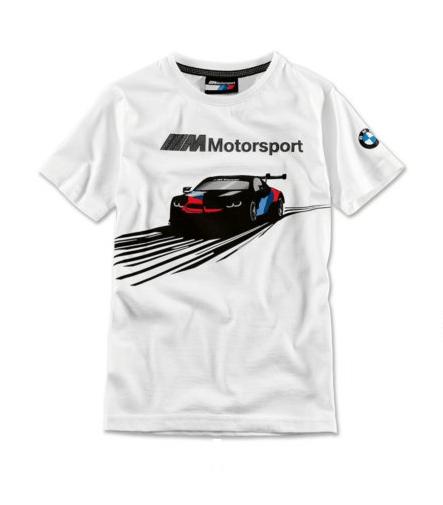 BMW Motorsport. Коллекция 2015/2019 - фото pic_c420900276dd6c80f8a20ff70ae3746f_1920x9000_1.png