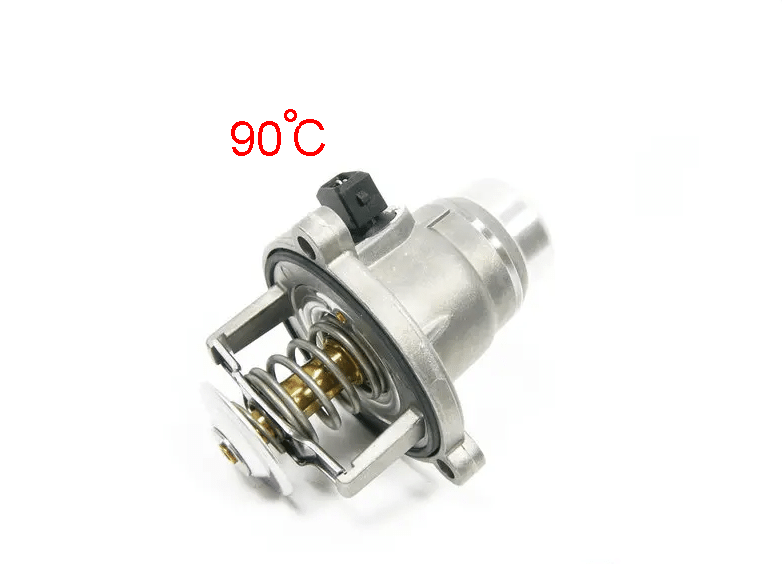 Холодный термостат (90°C) для двигателя N62/N63 BMW - фото pic_5c40169d80e0f4a1eff9f55972840378_1920x9000_1.png