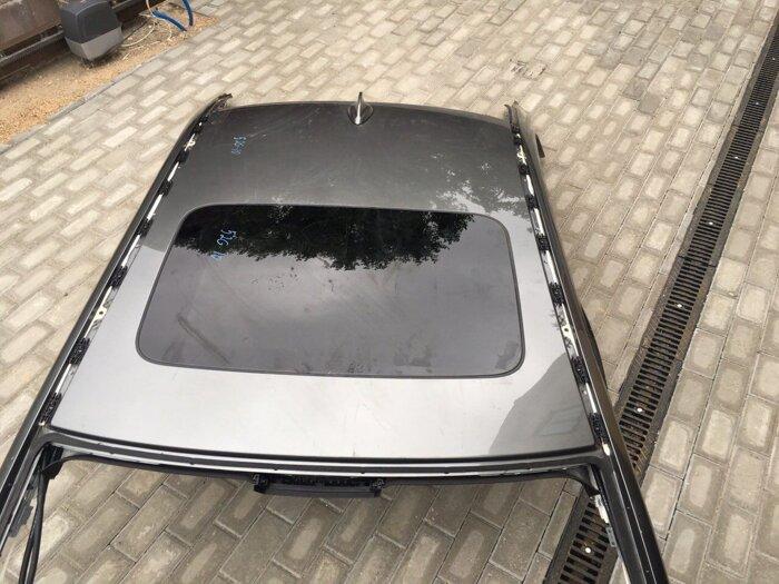 Машинокомплект BMW 730d (G11) - фото pic_e3a9380e501ce7d_700x3000_1.jpg
