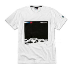 BMW Motorsport. Коллекция 2015/2019 - фото pic_d1eb3fc704f17bdf27f91b4d707505cb_1920x9000_1.png