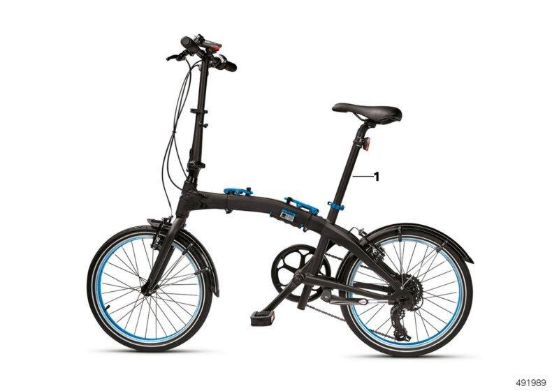 Велосипеды BMW - фото pic_ec57b95b12bd992c263bc573849251b4_1920x9000_1.jpg