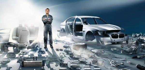 BMW-MINI - фото pic_c51029e4252f355_700x3000_1.jpg