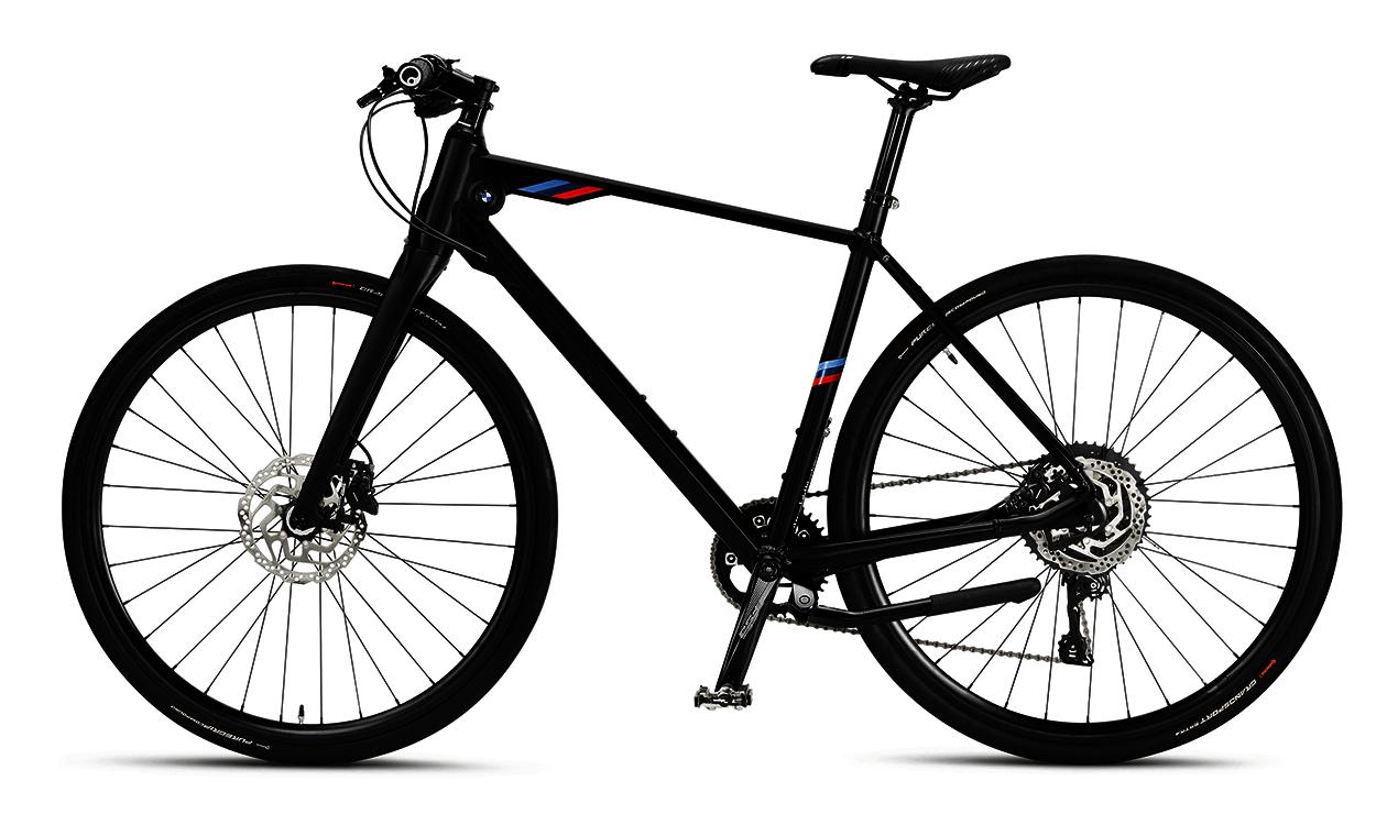 Велосипеды BMW - фото pic_692160f195a9ed053b32c2dd651e06cc_1920x9000_1.png