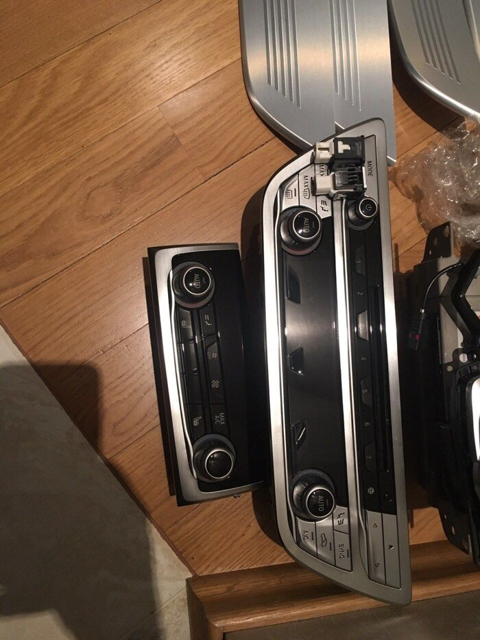 Машинокомплект BMW 730d (G11) - фото pic_deae7cc9c40fe08_700x3000_1.jpg