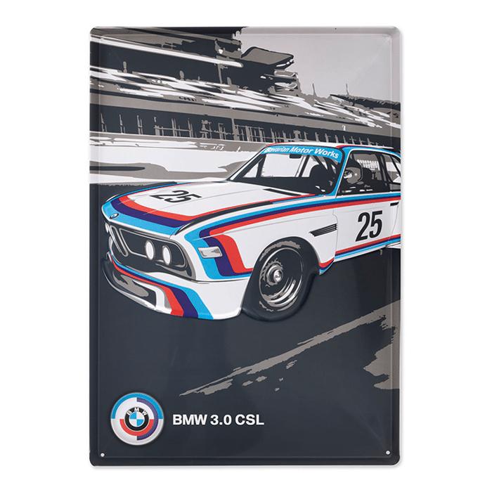 Коллекция аксессуаров BMW MOTORSPORT HERITAGE 2017 - фото pic_c3dcaaee12e0e61_700x3000_1.png