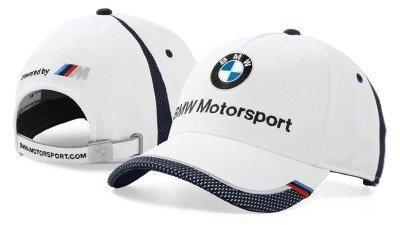 BMW Motorsport. Коллекция 2015/2019 - фото pic_80ff41059f96578_1920x9000_1.jpg
