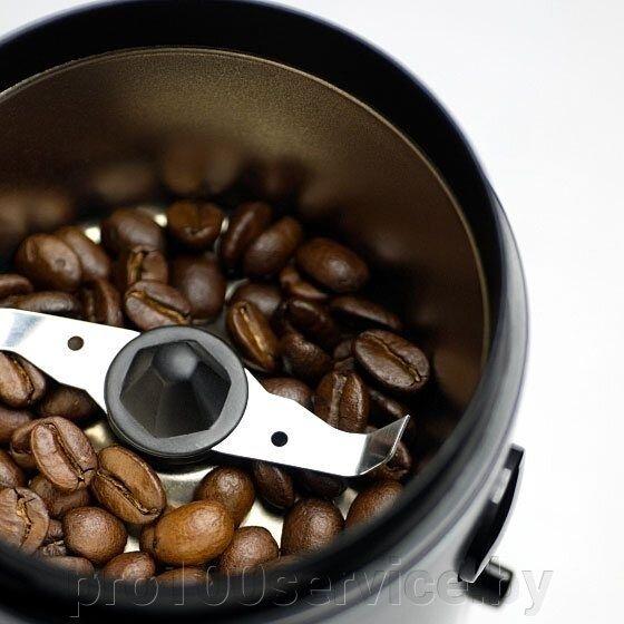 Ремонт кофемашин и кофеварок - фото 2
