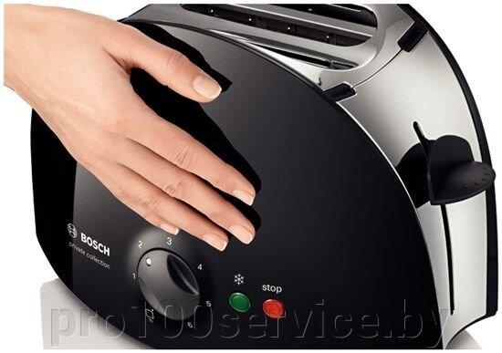 Ремонт кухонной техники (чайники, тостеры, блендеры, кухонные комбайны) - фото 2
