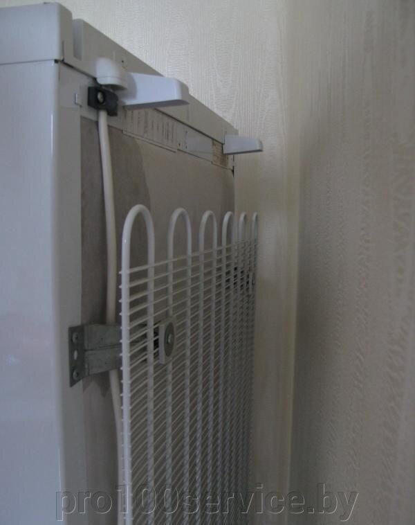 Ремонт холодильников - фото 3