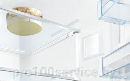 Холодильник Bosch KGV36XW20R - фото pic_4649c81ce51aa3d_700x3000_1.jpg