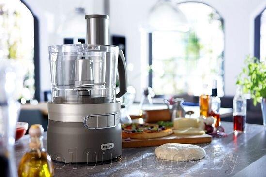 Ремонт кухонной техники (чайники, тостеры, блендеры, кухонные комбайны) - фото 4