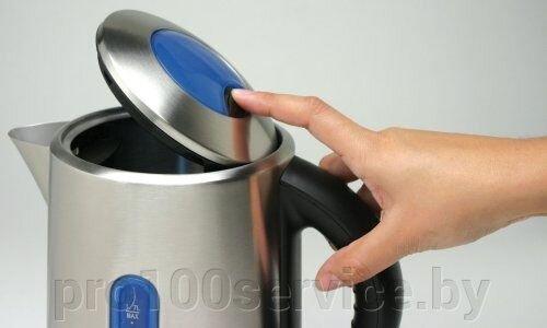 Ремонт кухонной техники (чайники, тостеры, блендеры, кухонные комбайны) - фото 1