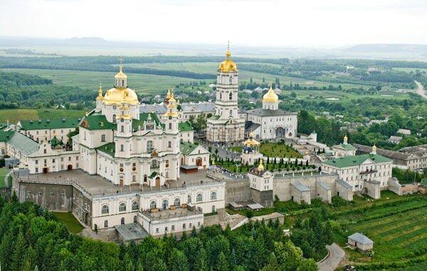 Львов-Почаево автобусный тур, экскурсия - фото pic_a37d4d46e450ca8_700x3000_1.jpg