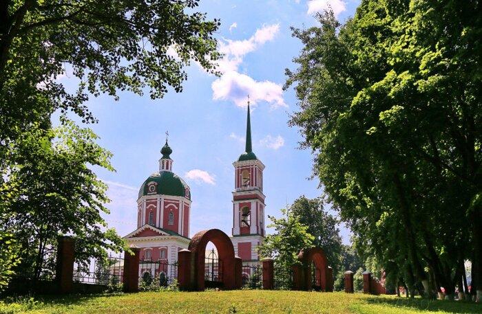 Брянск-Овстуг автобусный тур - фото pic_40c7d986c07ef44_700x3000_1.jpg