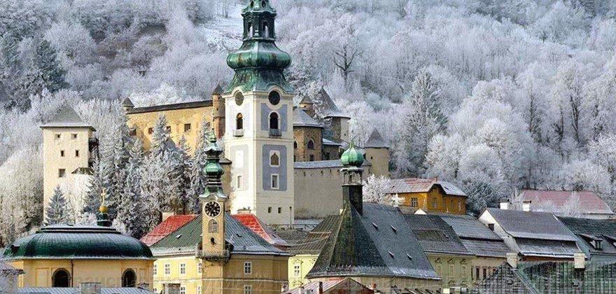 Рождественский тур Варшава - Прага - Вена - Братислава - Будапешт - фото pic_8ca3d45d918e2ce_1920x9000_1.jpg